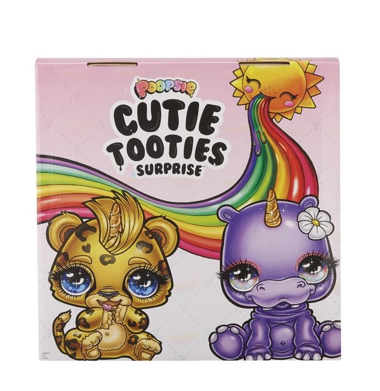 Cutie_tooties_Surprise_1