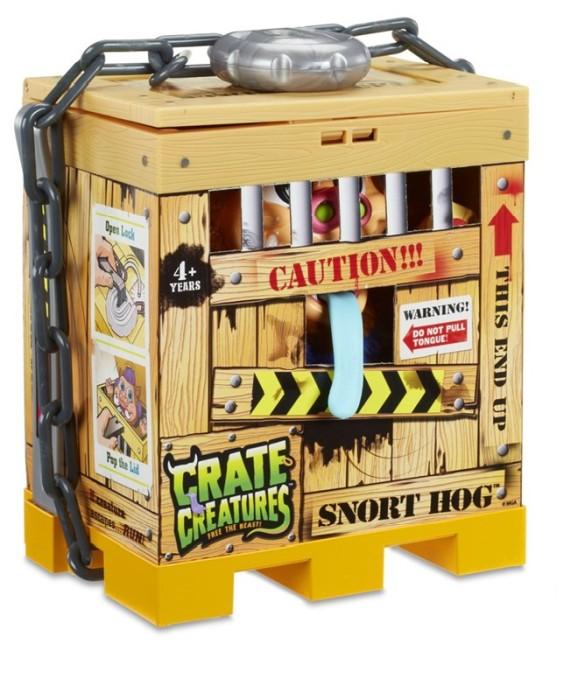 Crate_creatures