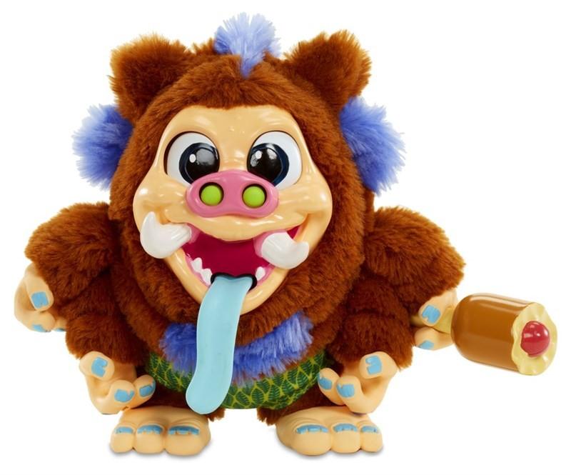 amo-toys-suprise-snort-hog-0