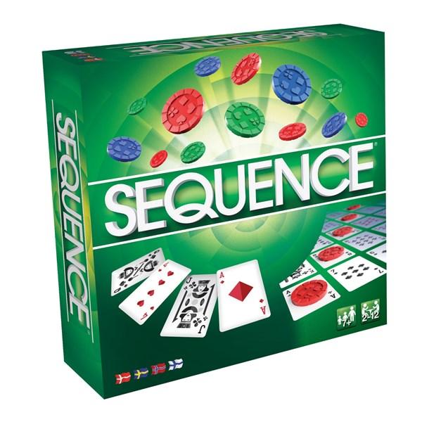 Sequence_sällskapsspel