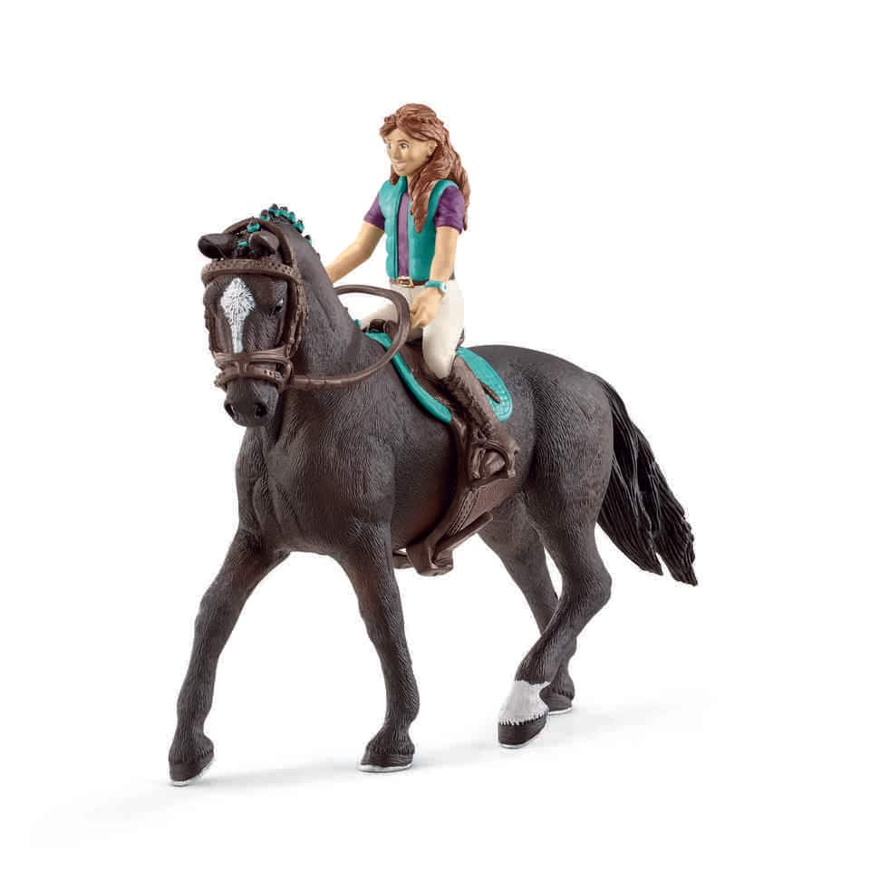 schleich_horse_club_lisa_amp_storm_42516_