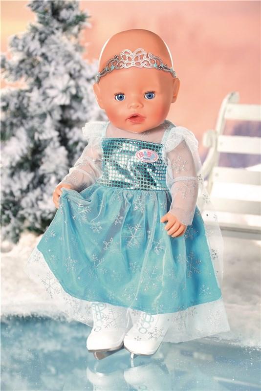 BABY_born_Princess_On_Ice_Set_43cm