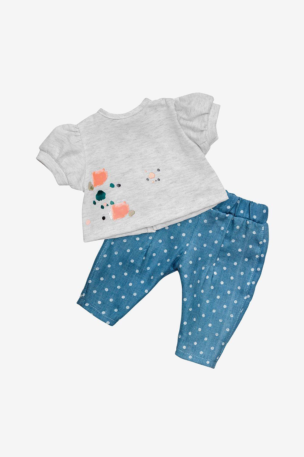 Lillan_kläder