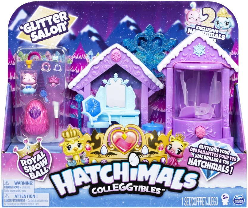 hatchimals-colleggtibles-glitter-salon-
