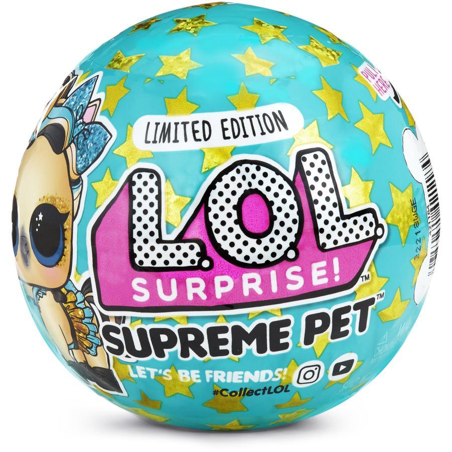 supreme_pet_Lol_L.O.L_