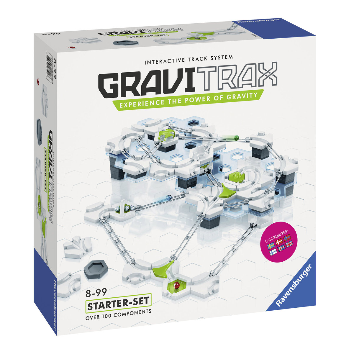 Gravi_trax_Interactive_Årets_leksak