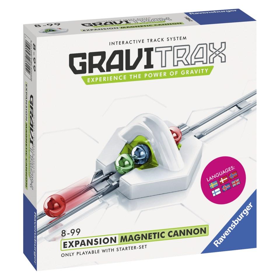 GraviTRax_Magnetic_Cannon_Gravi_trax