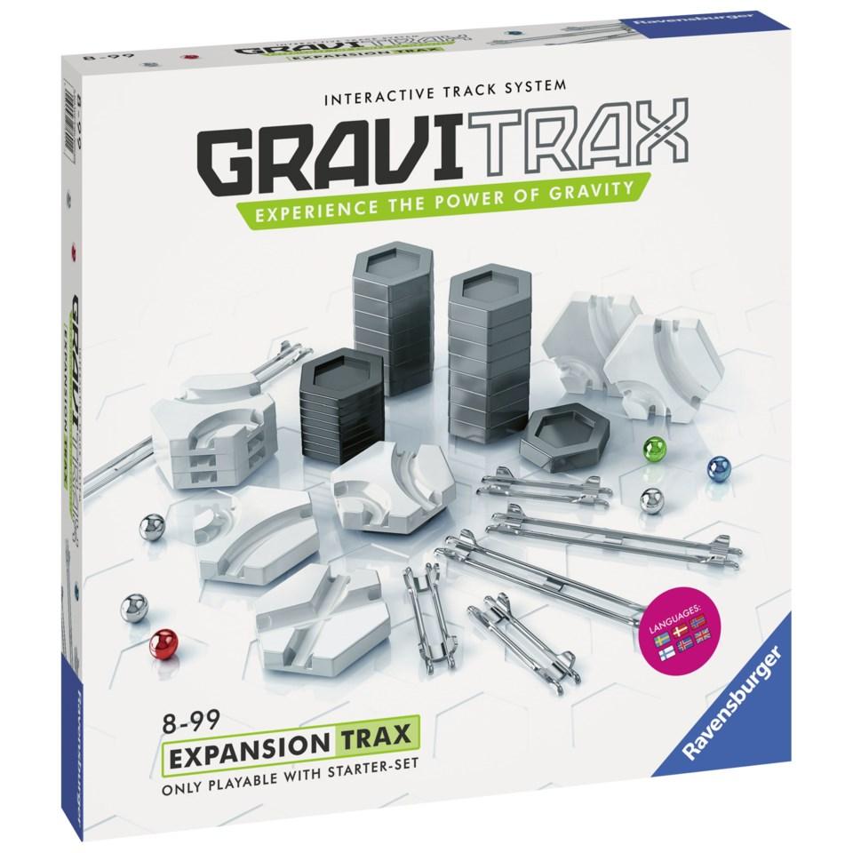 Gravi_Trax_Expansion_Trax
