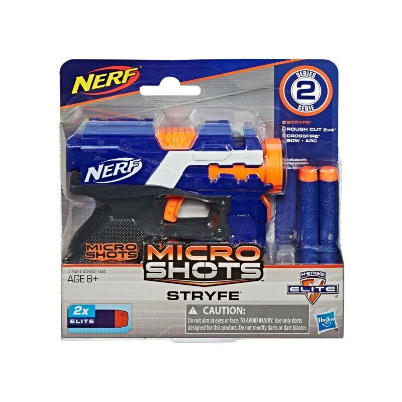 nerf_micro_shots_stryfe