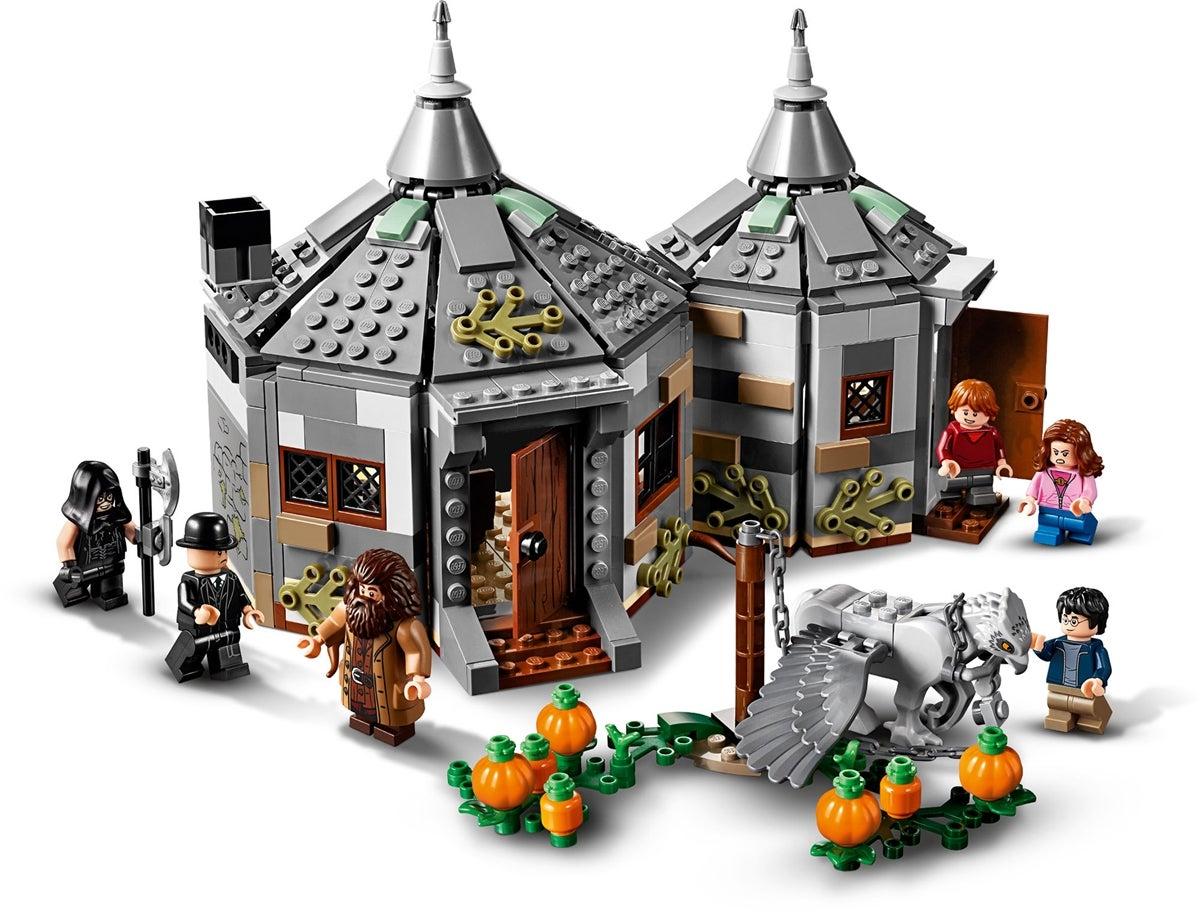 Harry_Potter_75947_Lego