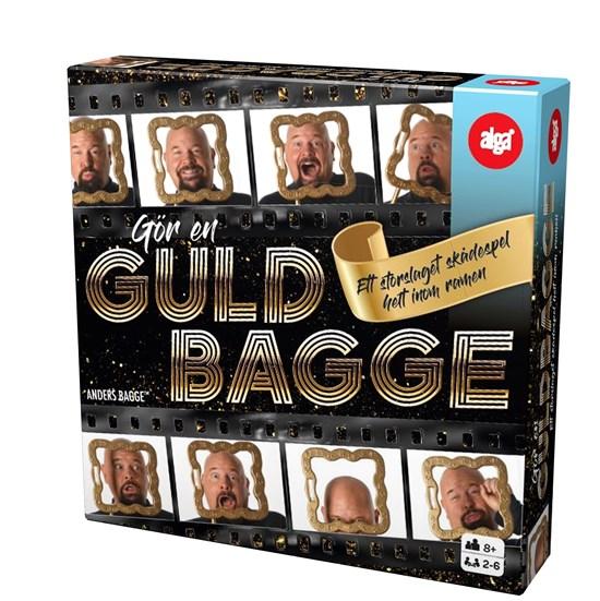 Anders_Bagge_Gör_En_Guldbagge