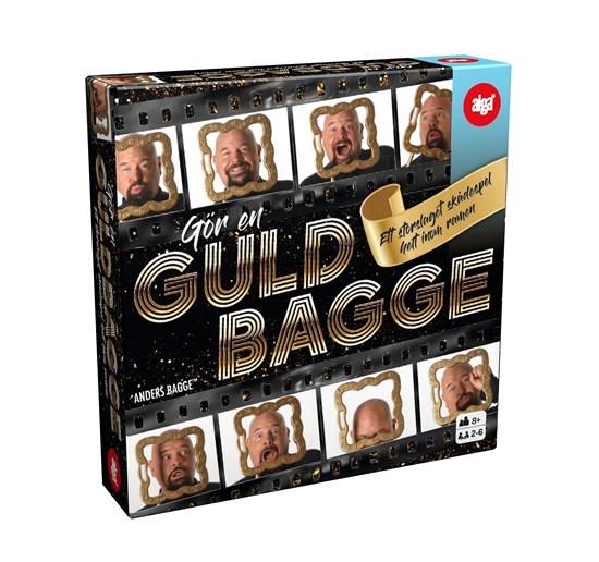 Guldbagge_Gor_En-Guldbagge