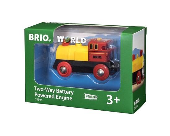 brio_rail_och_road_33594_batteridrivet_lok_röd_gul