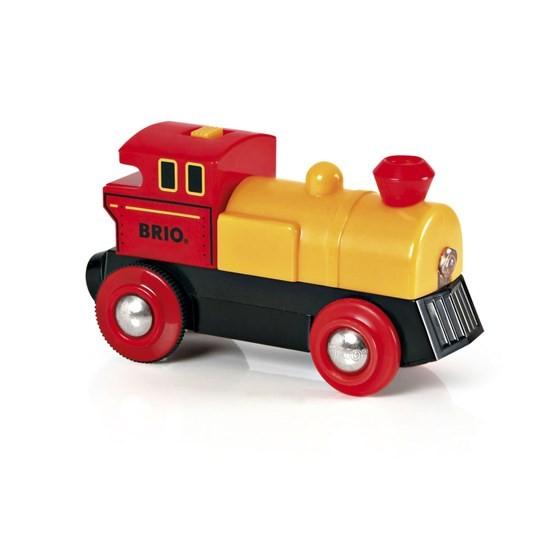 brio-rail-och-road-33594-batteridrivet-lok-röd-gul