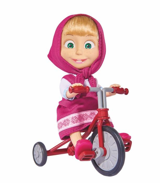 masha-och-bjornen-original-tricycle-fun-0