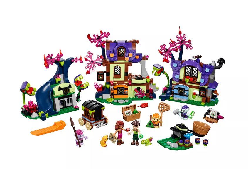 Lego_elves_41185_1