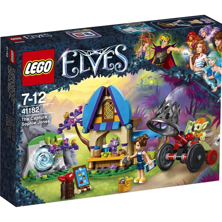 Lego_elves_41182