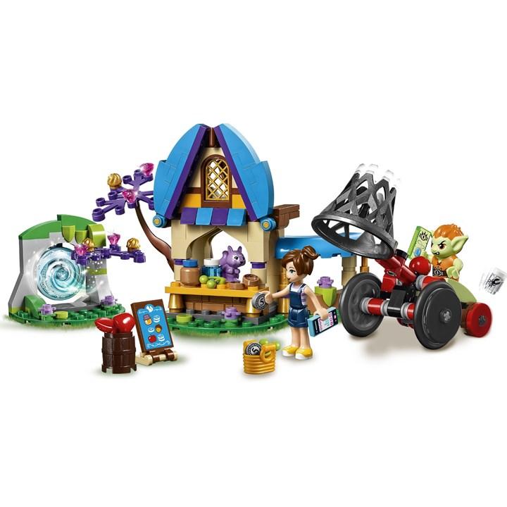 Lego_elves_41182-1