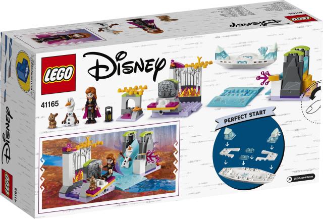 41165_Lego_Frozen_Frost_Anna_Elsa_Nyhet_Disney_Lego