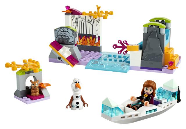41165_Lego_Frozen_Frost_Anna_Elsa_Nyhet_Disney_Frost_Två