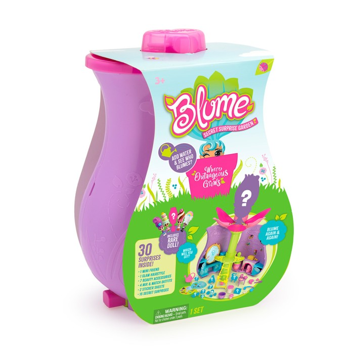 Blume_Playset_Surprise