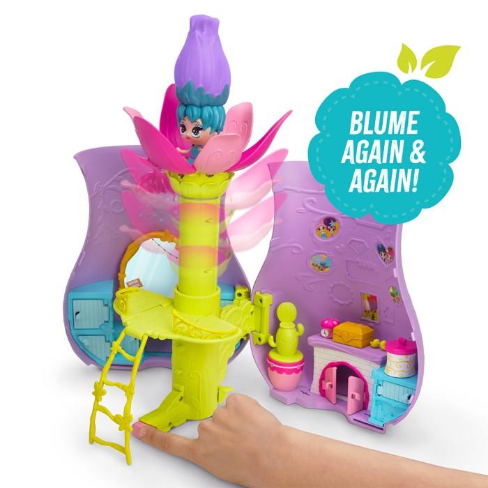 blume-playset-
