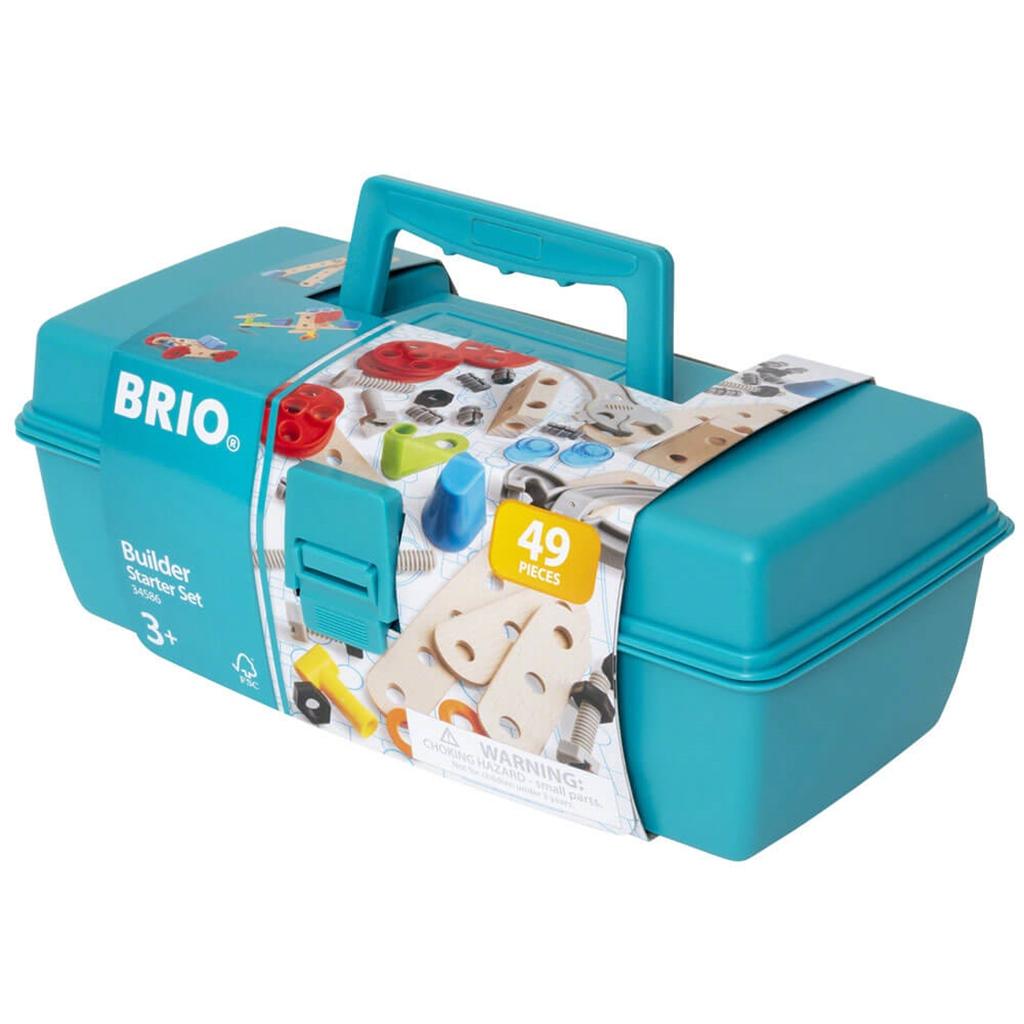 brio-builder-byggsats-for-nyborjare