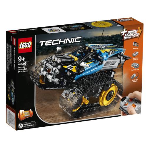 lego_technic_42095
