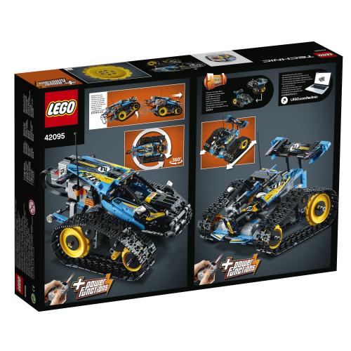 lego_technic_42095-1