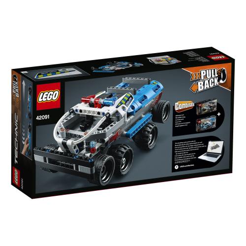lego_technic_42091_1