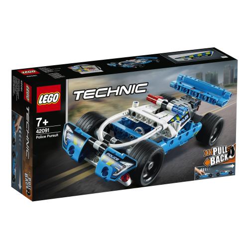 lego_technic_42091