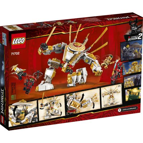 71702_Lego_gyllenerobot_box5_v29