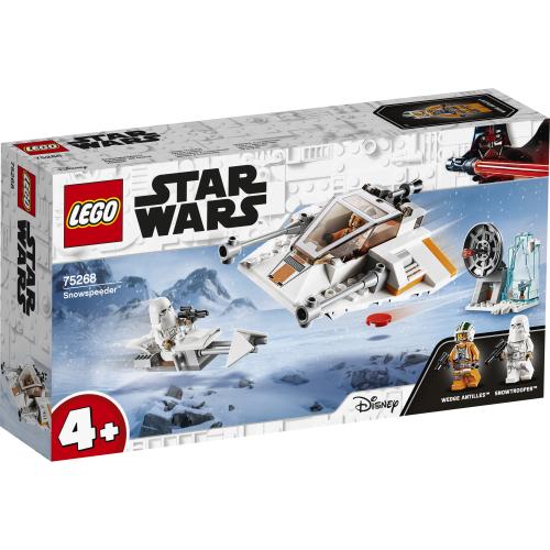 75268_lego_star_wars_box1_v29