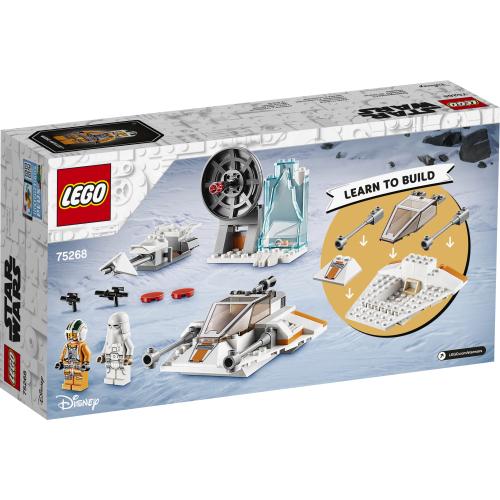 75268_lego_snowspeeder_box5_v29