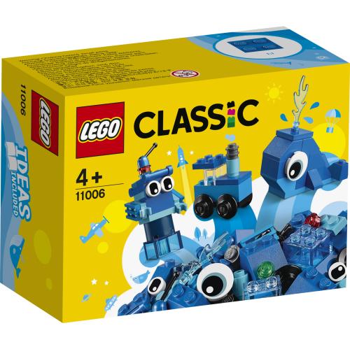 11006_lego_classic_box1_v29