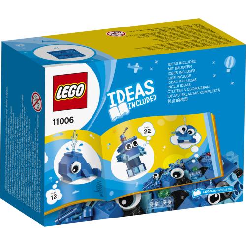 11006_kreativa_blå_klossar_lego_classic_box5_v29
