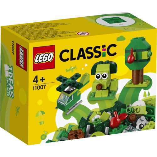 11007_Lego_classic_box1_v29