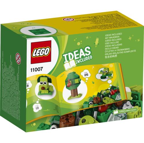 11007_kreativa_klossar_gröna_box5_v29