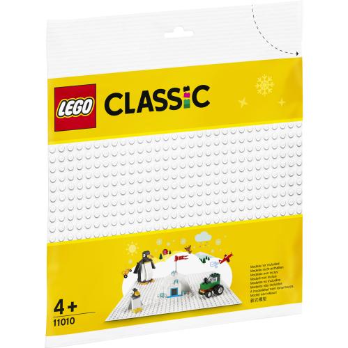 11010_lego_classic_basplatta_box1_v29