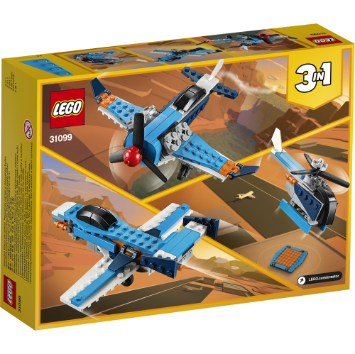 31099_lego_propellerplan_box5_v29