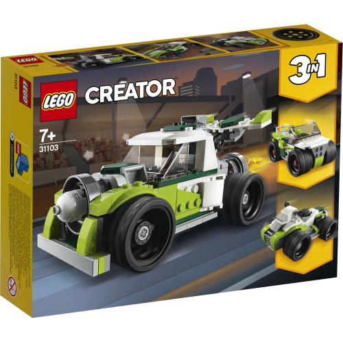 31103_lego_creator_raketbil_box1_v29