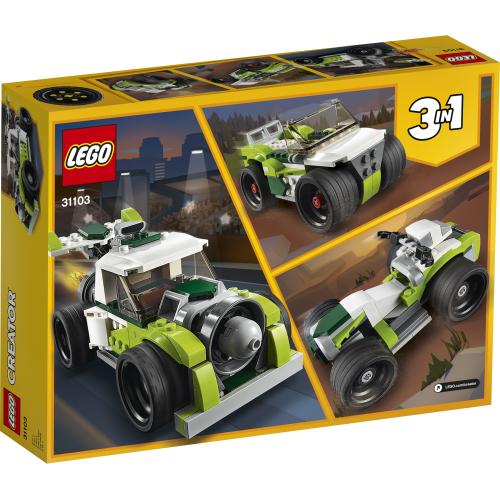 31103_lego_raketbil_box5_v29