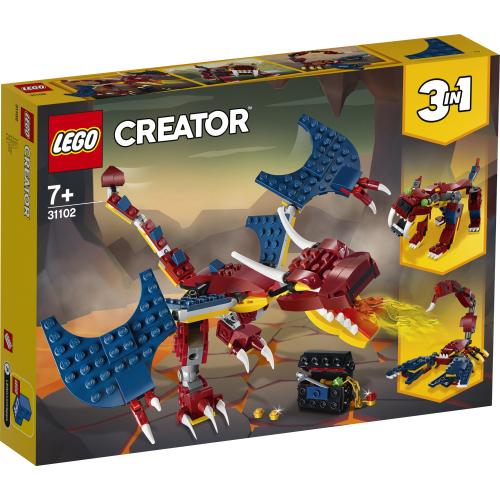 31102_lego_creator_box1_v29