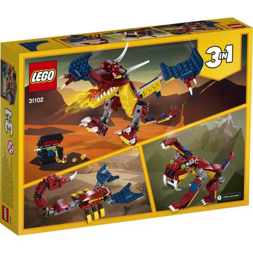 31102_lego_elddrake_box5_v29