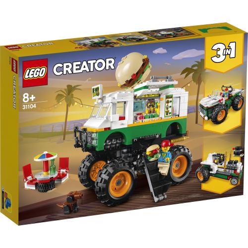 31104_lego_creator_box1_v29