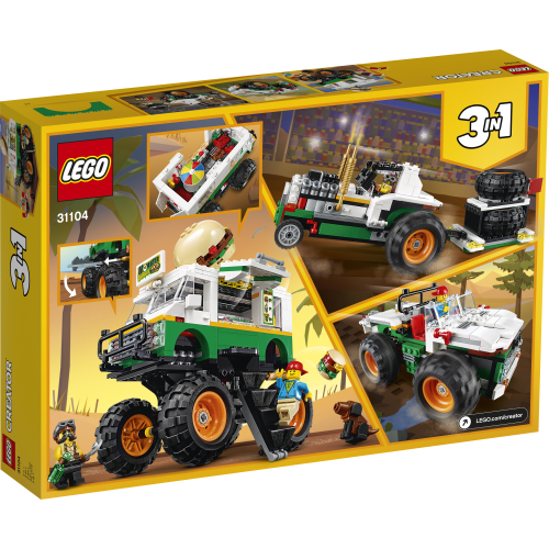 31104_lego_hamburger_monstertruck_box5_v29