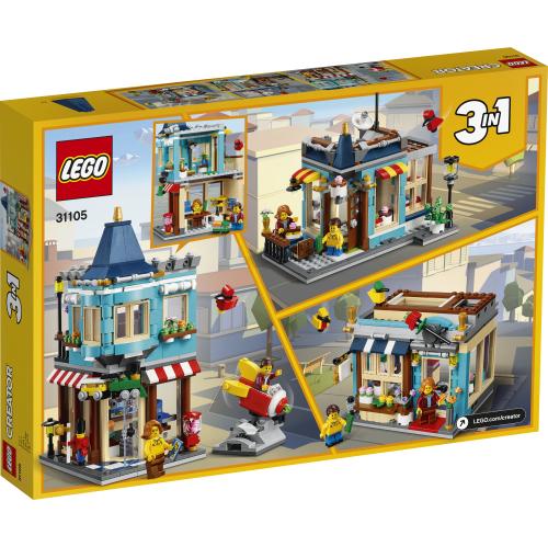 31105_lego_leksaksaffär_box5_v29