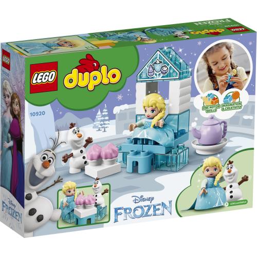 10920_lego_frost_box5_v29