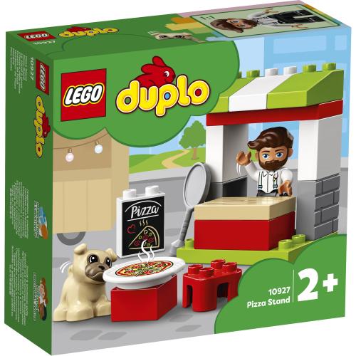 10927_pizza_lego_box1_v29
