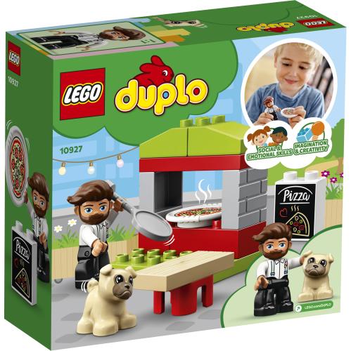 10927_lego_duplo_box5_v29